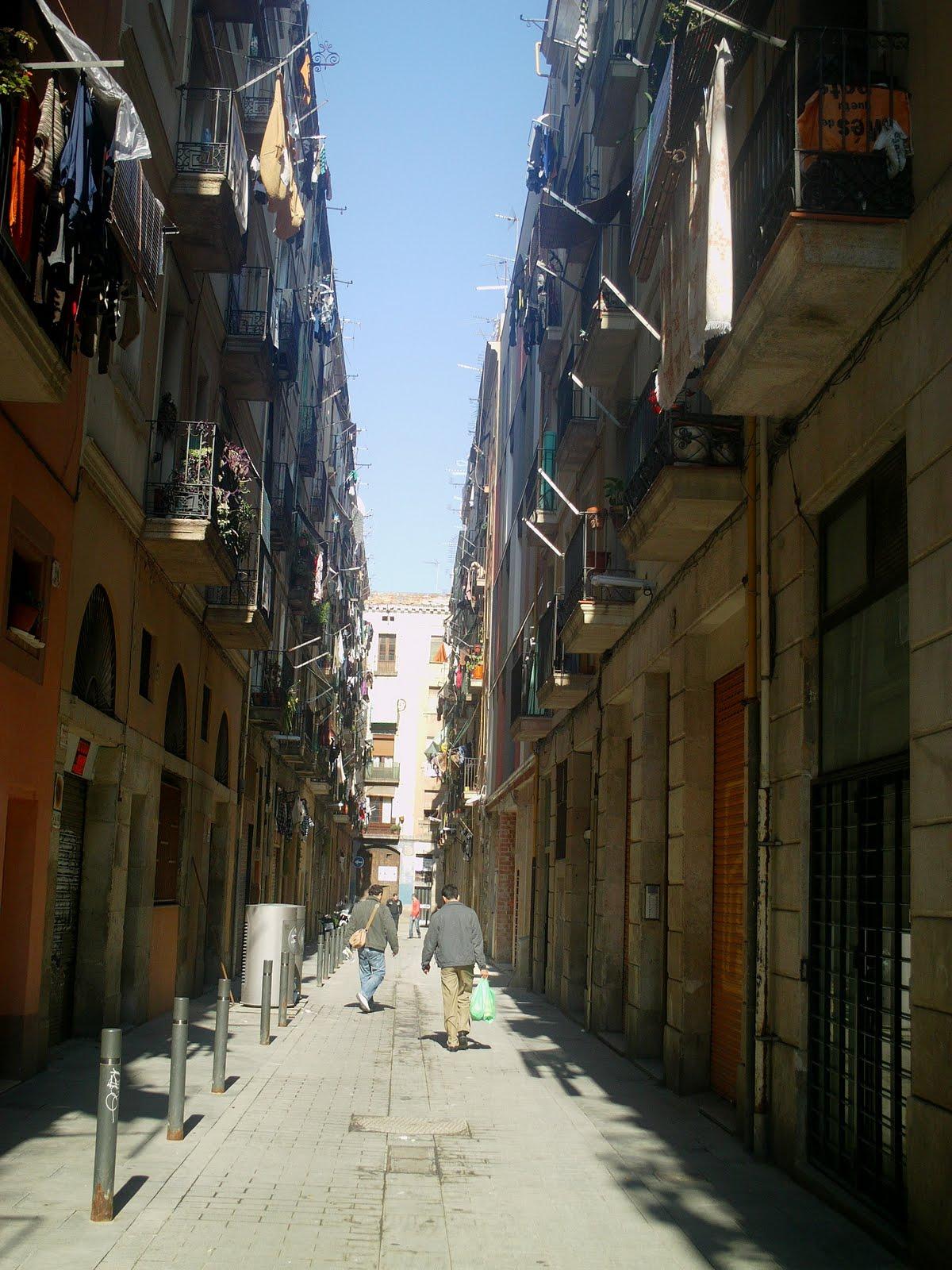 prostitutas escaparates amsterdam prostitutas del barroco