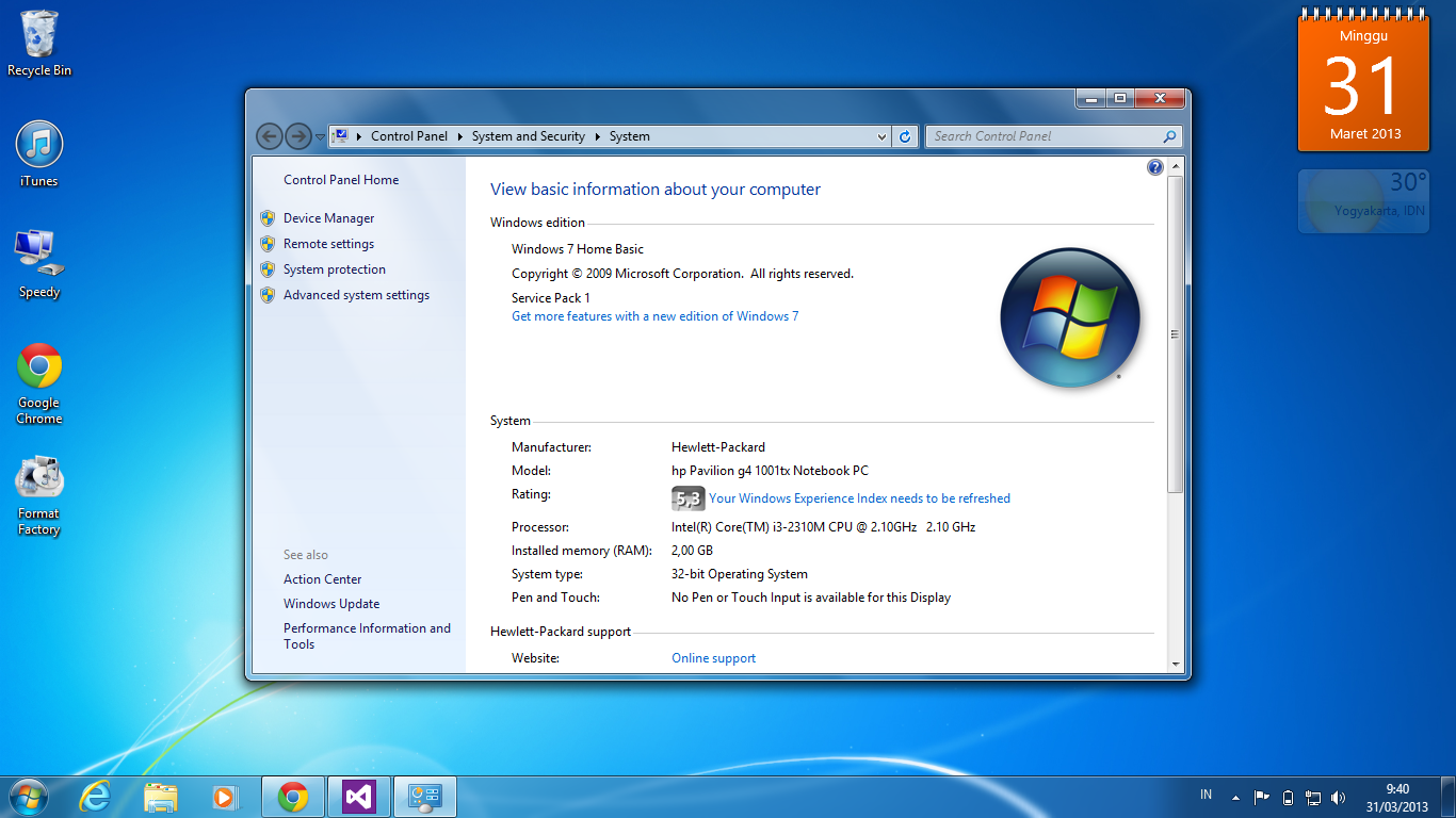 aero patch for windows 7 home basic