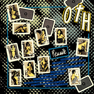O.T.H. - Réussite