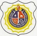 Sekolah Kebangsaan Paloh Pintu Gang 15100 Kota Bharu Kelantan