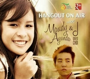 Single dari album terbaru 2014 - GOLagu.com Download Lagu, Software, Games dan Film