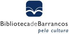 Biblioteca de Barrancos