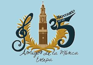 """""""AMIGOS DE LA MÚSICA"""" (1988-2013)"""