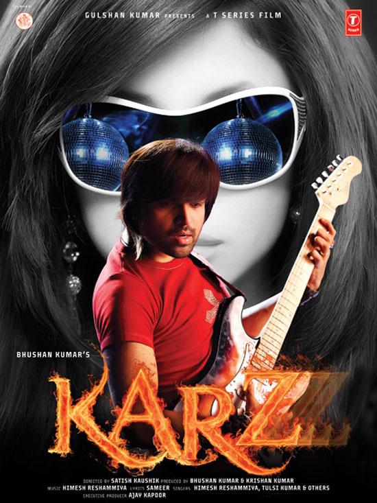 Best porrn movie of 2008