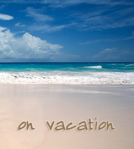 Go Travel Vacations: Stacey's Treasures: Lets Go On Vacation