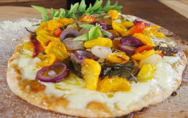 the best pizza in the world essay Some of the best are in-n-out burger, jason's deli, papa murphy's take 'n' bake pizza, portillo's hot dogs, and the habit burger grill  the world's largest restaurant chain with.
