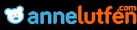 http://www.annelutfen.com/?utm_source=sorananneblog&utm_medium=sosyalmedya&utm_campaign=sorananneblog_261213
