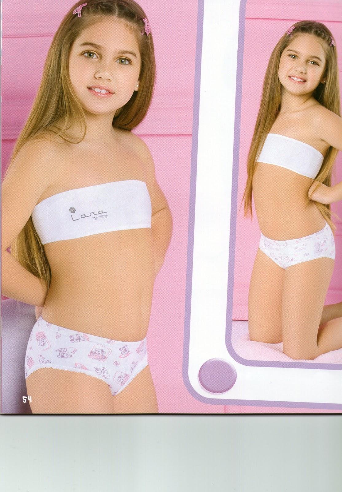 fotos de ropa intima femenina sexi