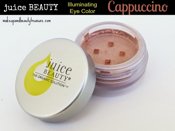 Juice-Beauty-Eye-Shadow-Review