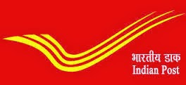 Indian Post Postal/Sorting Assistant Recruitment 2014