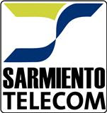 PATROCINADOR SARMIENTO