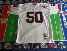 Nike jerseys for wholesale - nice nfl jerseys cheap nba jerseys mlb jerseys nhl jerseys online ...