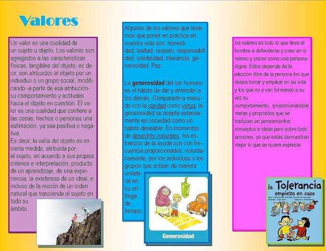 """CBT num.2 """"Ing. Juan Celada Salmon"""""""
