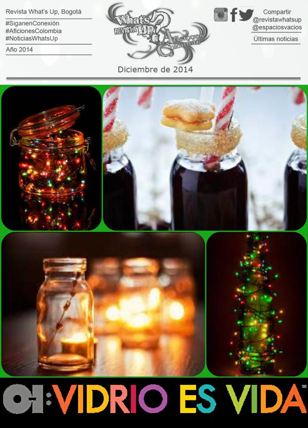 Cuatro-consejos-O-I-Peldar-decorar-Navidad
