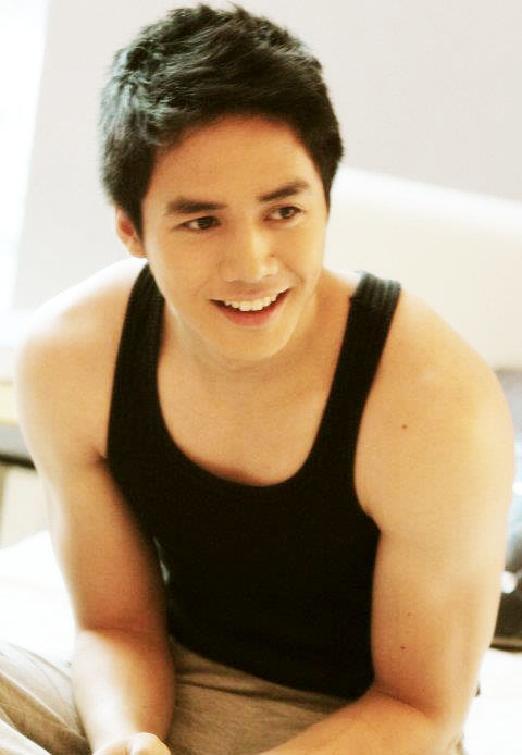 Foto Sam Concepcion