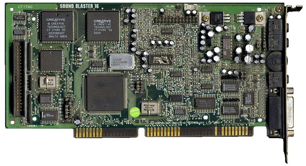 SOUND BLASTER AUDIGY SB0570 DRIVER DOWNLOAD