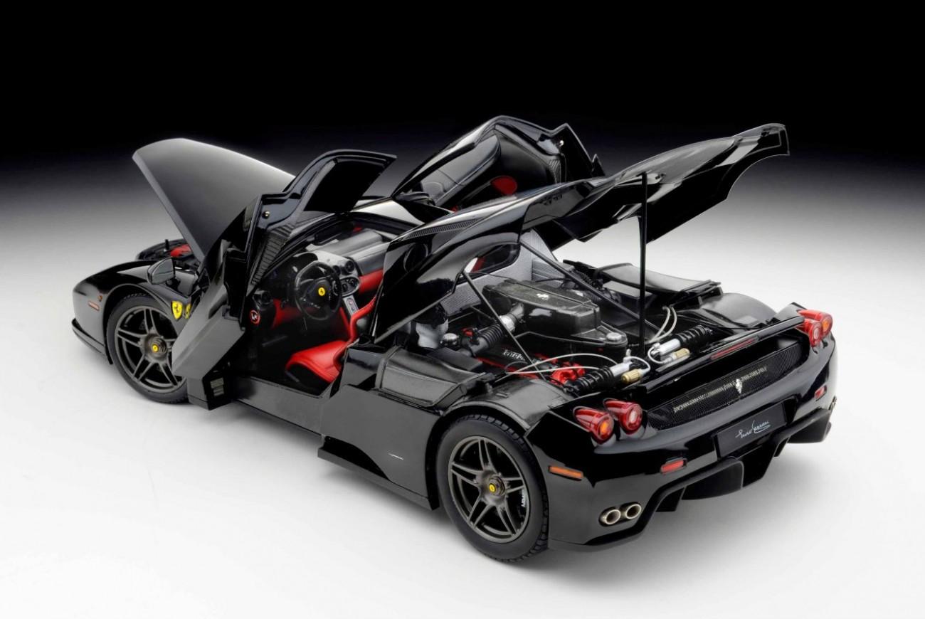 evo car price ferrari video laferrari road cars and on photo review