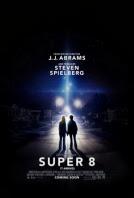 Sự Thật Kinh Hoàng - Super 8