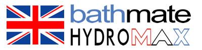 BATHMATE HYDROMAX international whatsapp: +90 553 979 27 44 English / Turkish.