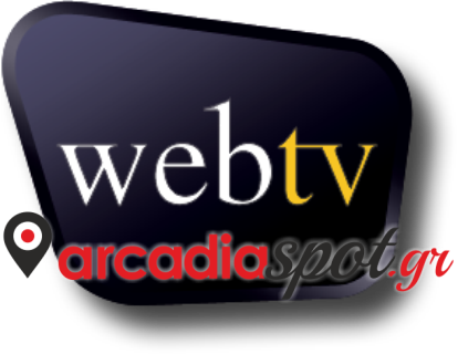 WEB TV ArcadiaSpot