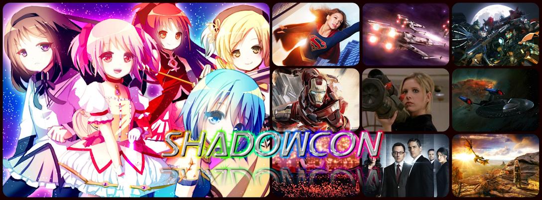 Shadowcon