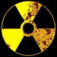 Subsídios: o combustível nuclear