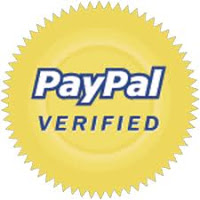 Verify Paypal Without Credit Card