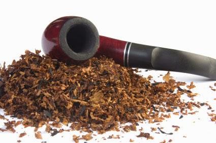 Tytoń - śmiercionośna trucizna