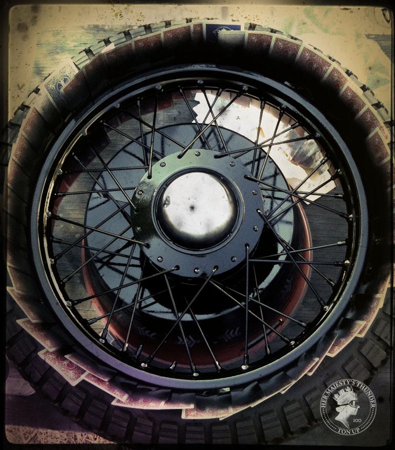 Motorcycle Paint Black Rims 768 x 876 · 172 kB · jpeg