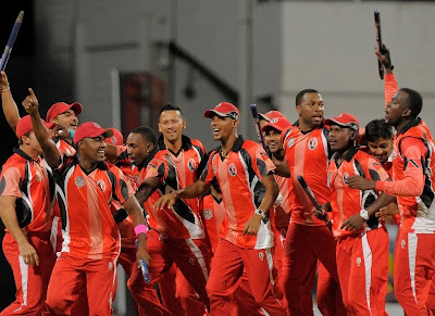 Trinidad-and-Tobago-team