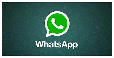 Análisis de Whatsapp y la mensajería instantánea