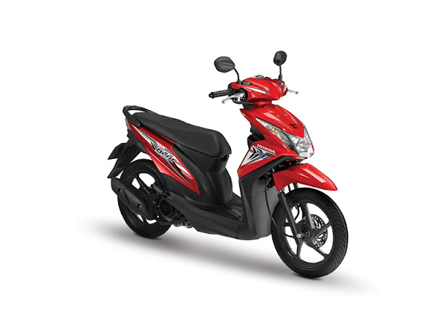 The New Honda BeAT-FI eSP Scooter For All, beat carb, beat pgm fi,