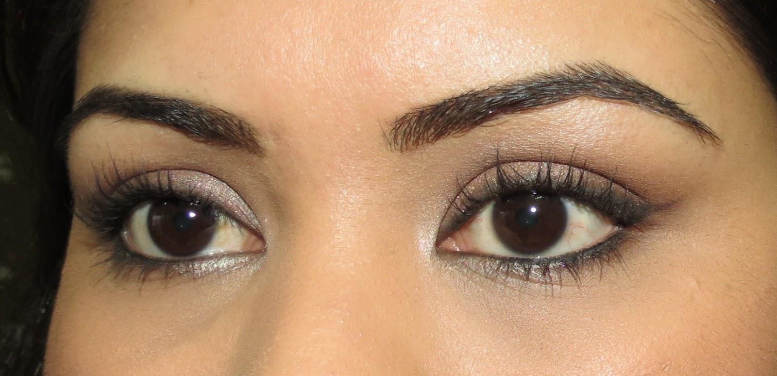 Dark Brown Eyes Almost Black Pictures of eyes and lipsVery Dark Brown Eyes Almost Black