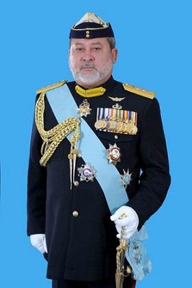 Sultan Ku