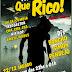 Festa - Que Rico!  - Latin Beats 22/12