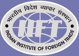Indian Institutes of Foreign Trade (IIFT)