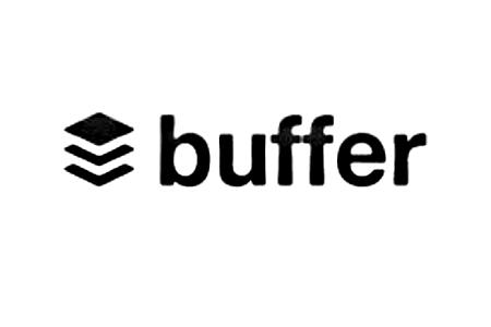 - buffer-app