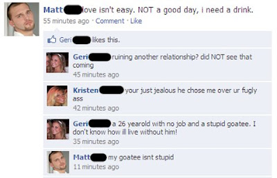 stupid_goatee_facebook