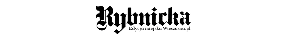 Rybnicka.pl