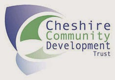 http://www.cheshirecdt.org.uk/