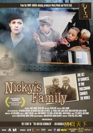 Nickys+Family++2011++DVDRip+450MB+Hnmovies
