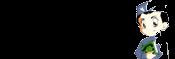 Xarzo