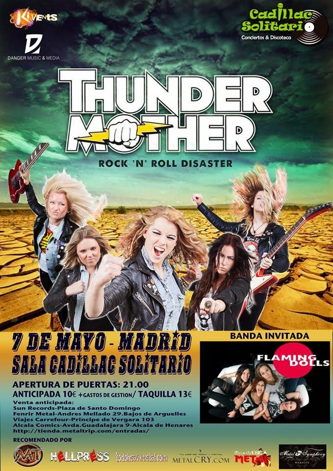 http://tienda.metaltrip.com/entradas-thundermother-gira-conciertos/#