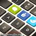 Sosyal Medya Paylaşımı Zirvede!