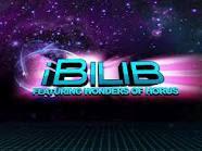 ibilib August - 12,2012 Ibilib