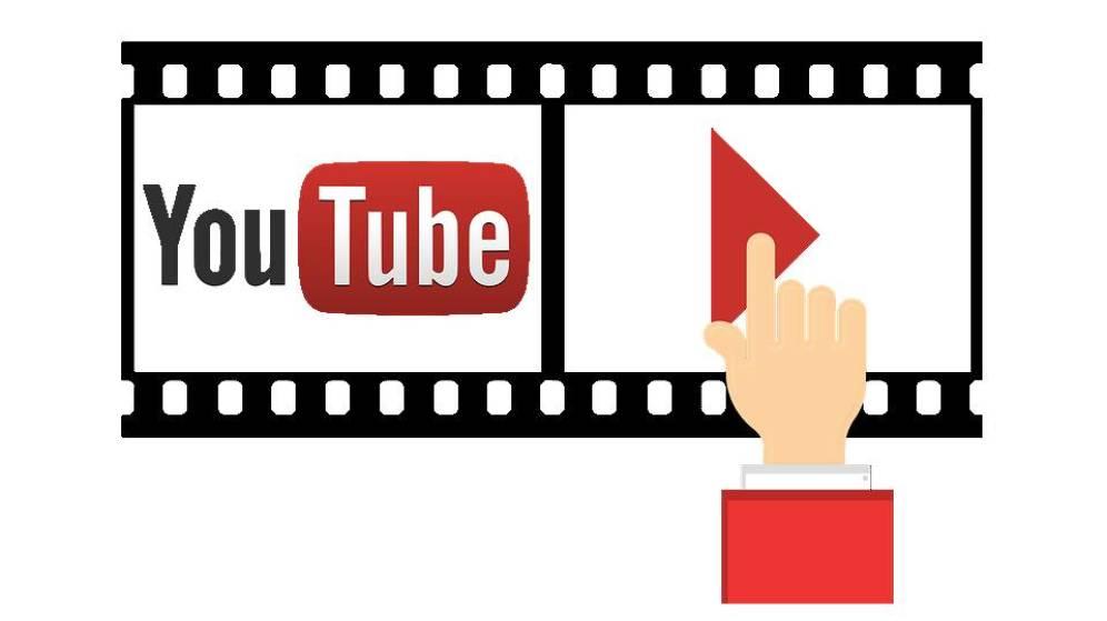 Videos Inmobiliaria