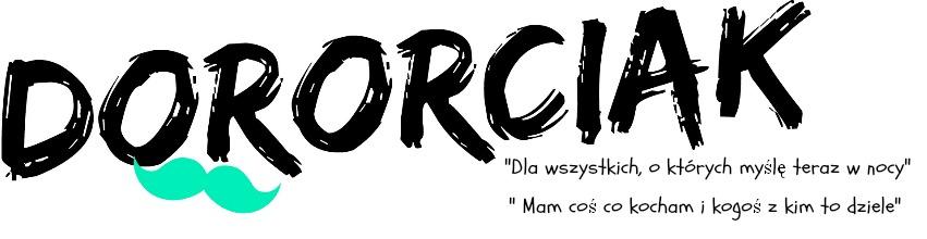 Dororciak