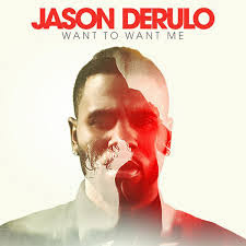 free / gratis download MP3 lagu Jason Derulo - Want to Want Me