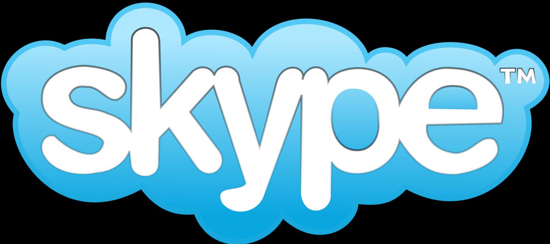 Llamadas y vídeo llamadas gratis a cualquier persona que use Skype, ya sea en un BlackBerry, teléfono con Android, iPhone, Windows Phone, equipo Mac o PC. Envía mensajes instantáneos a amigos y familiares, sin importar dónde estén. Características: – Envía mensajes instantáneos, haz llamadas y vídeo llamadas entre usuarios de Skype gratis* por 3G o WiFi. – Haz llamadas económicas y envía mensajes SMS a teléfonos fijos y móviles desde tu BlackBerry. – Envía imágenes, vídeos y archivos a cualquiera de tus contactos. – Disfruta de sonido de excelente calidad cuando llames a cualquier persona que use Skype. – Habla