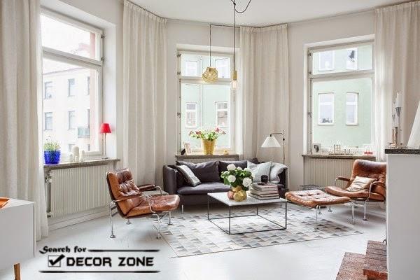 Swedish Apartment Design swedish apartment interior design with light interior